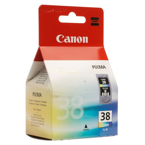 Canon_CL-38_01