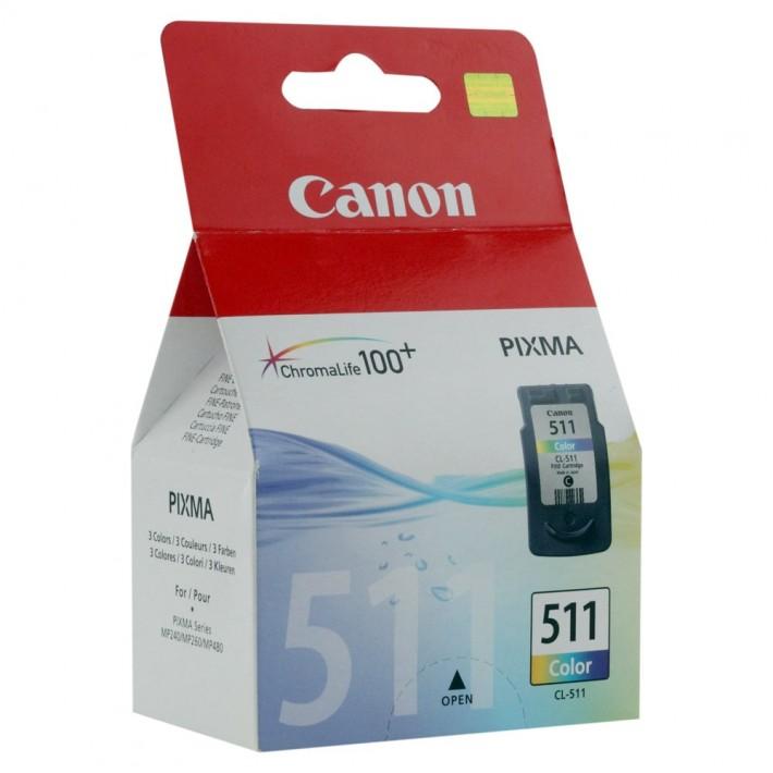 Canon_CL-511_01