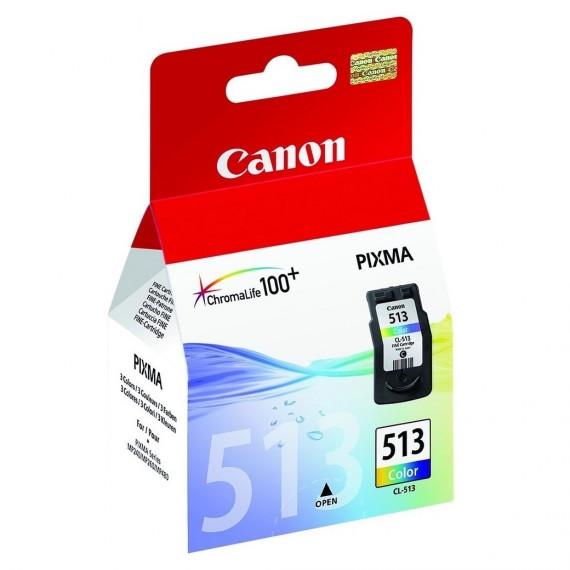 Canon_CL-513_01