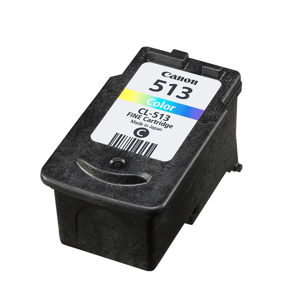 Принтер струйный цветной Epson L120, A4,8,5/4,5 стр/мин, USB,Черный C11CD76302