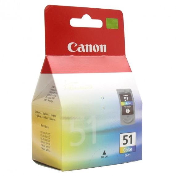 Canon_CL-51_01