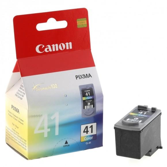 Canon_CL41_02
