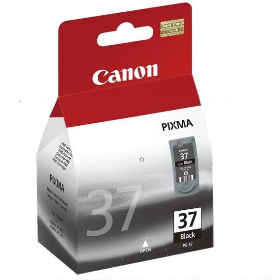 Canon_PG-37_01