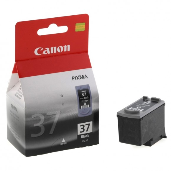 Canon_PG-37_02