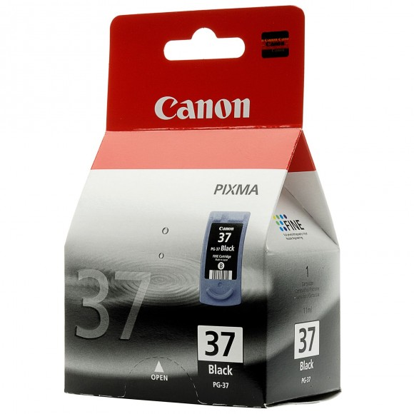 Canon_PG-37_03