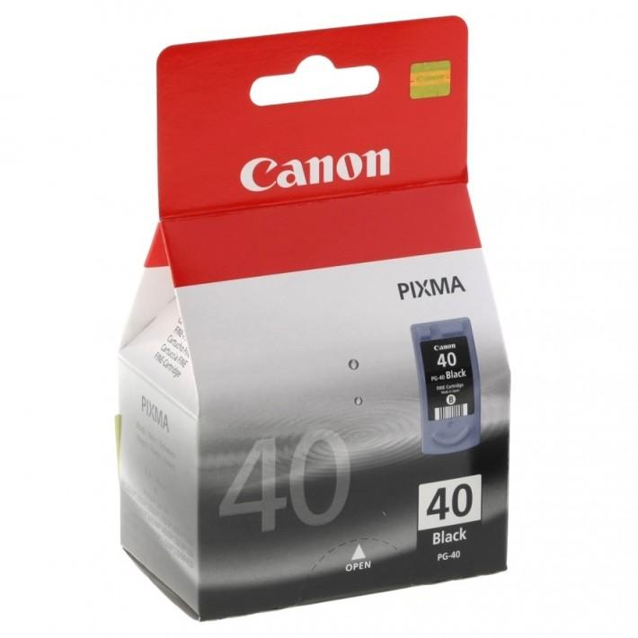 Canon_PG-40_01 - копия