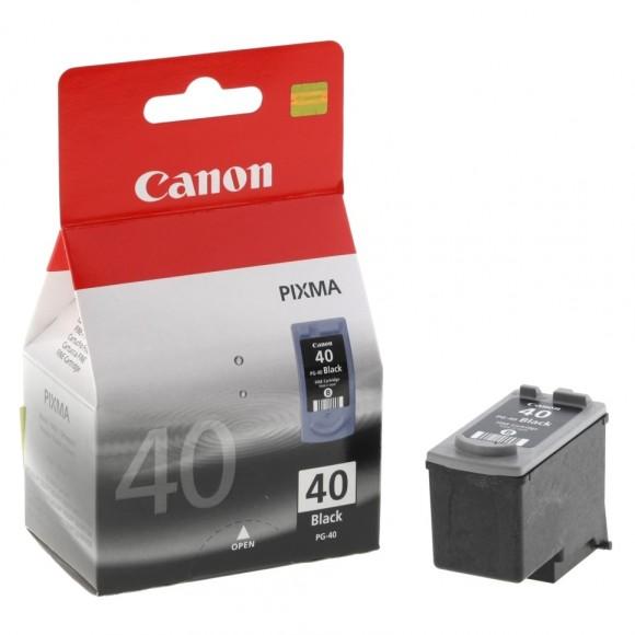 Canon_PG-40_02