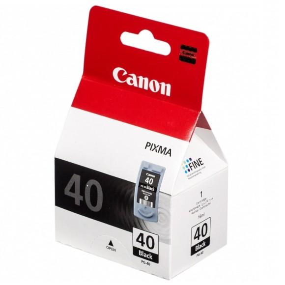 Canon_PG-40_03