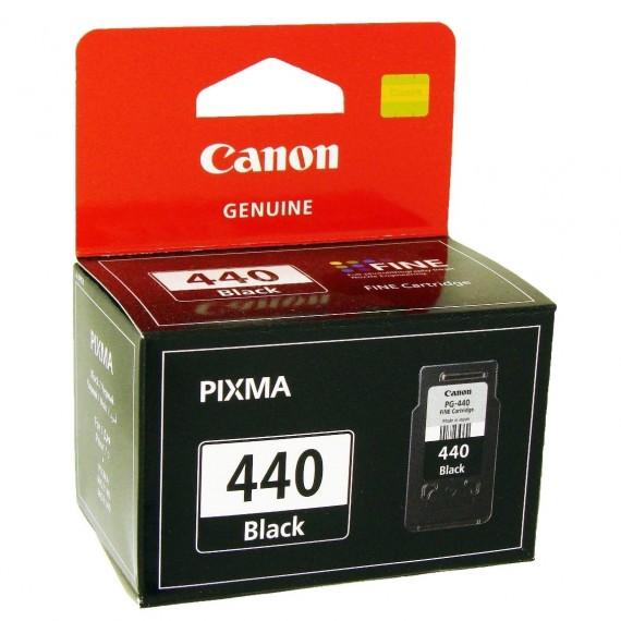 Canon_PG-440_01