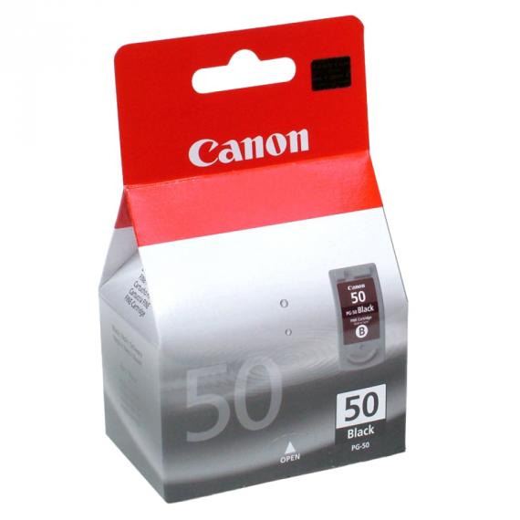 Canon_PG-50_01