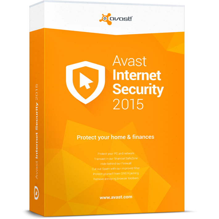 avast_internet_security_2015_boxshot