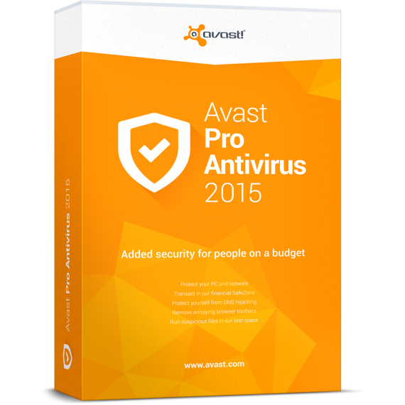 avast_pro_antivirus_2015_boxshot