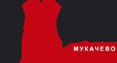 Компьютерный магазин СМОК (Мукачево)