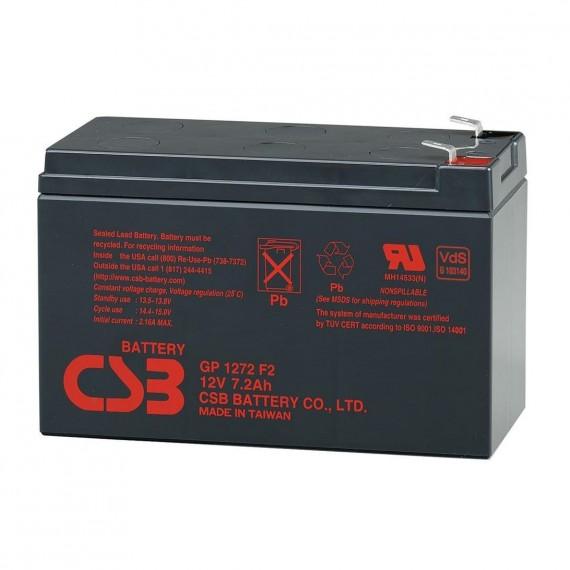 CSB_GP-1272