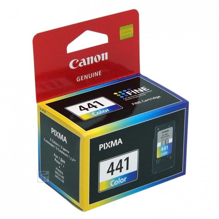 Canon_CL-441_01