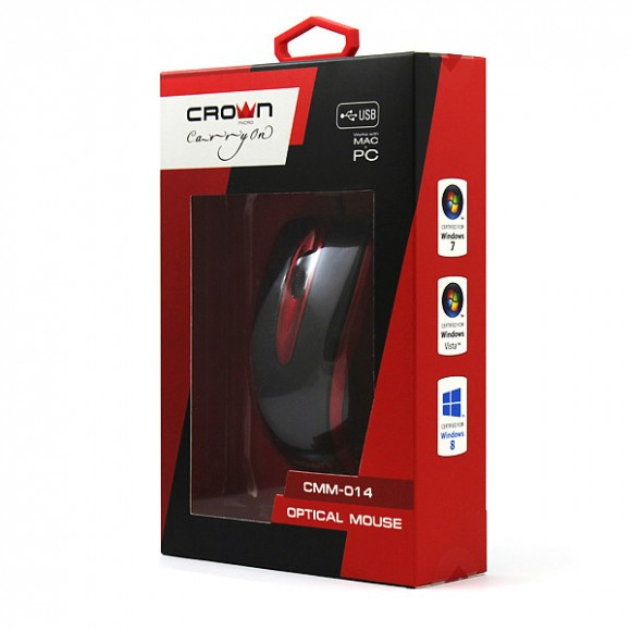 Crown_CMM-014_Black-Red_02