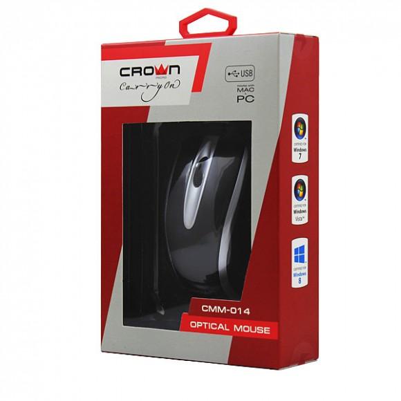 Crown_CMM-014_Black-Silver_02