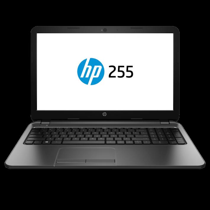 HP_255_G3_01