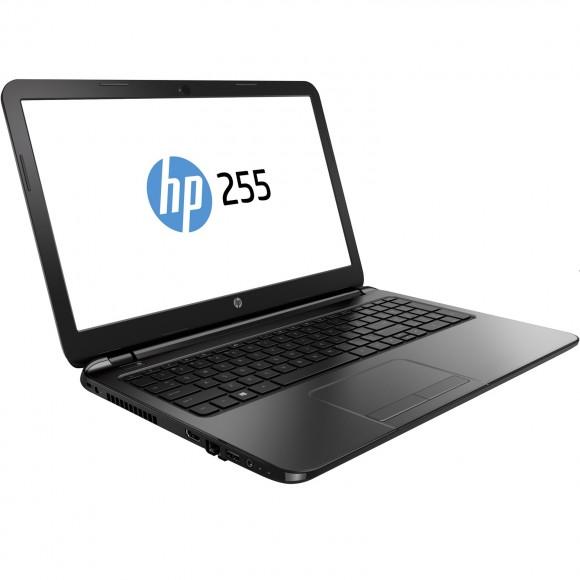 HP_255_G3_02