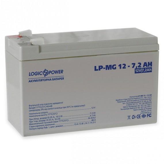 LogicPower_LP-MG 12-7.5