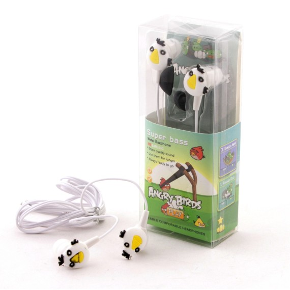 Angry_Birds_White_03