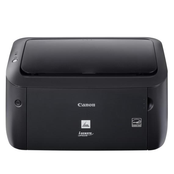 Canon_i-Sensys_LBP-6020B_01