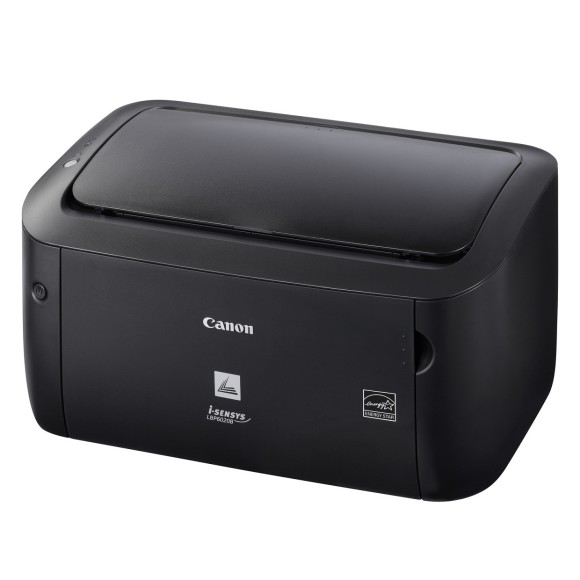 Canon_i-Sensys_LBP-6020B_02