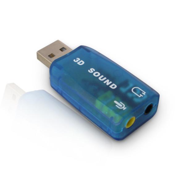 Dynamode_USB-SOUNDCARD2.0_01