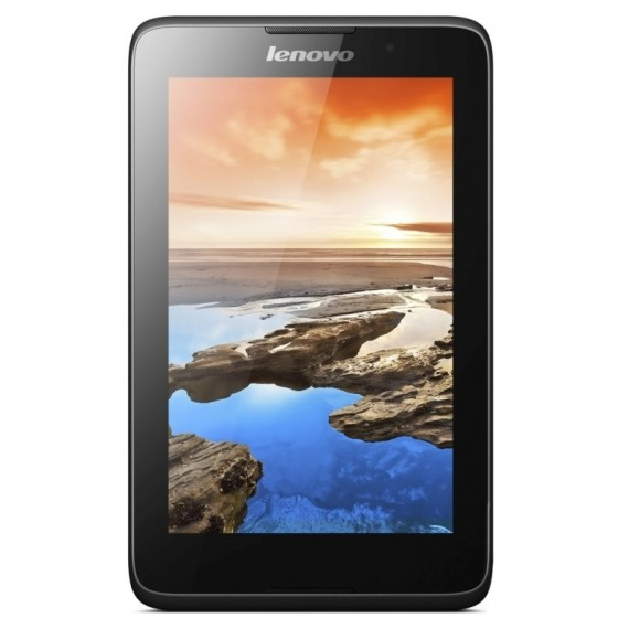 Lenovo_IdeaPad_A_Series