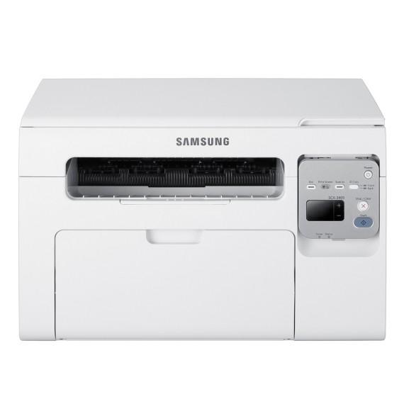 Samsung_SCX-3405_01