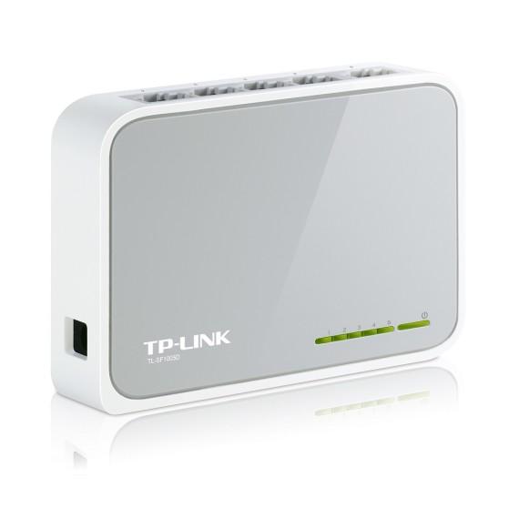 TP-Link_TL-SF1005D_01