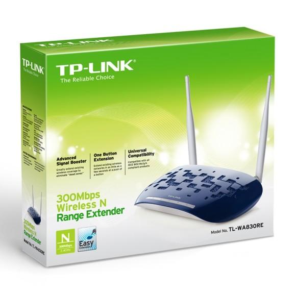 TP-Link_TL-WA830RE_05