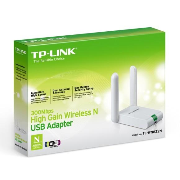 TP-Link_TL-WN822N_04
