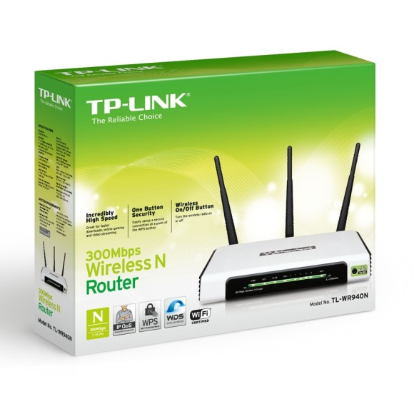 TP-Link_TL-WR940N_03