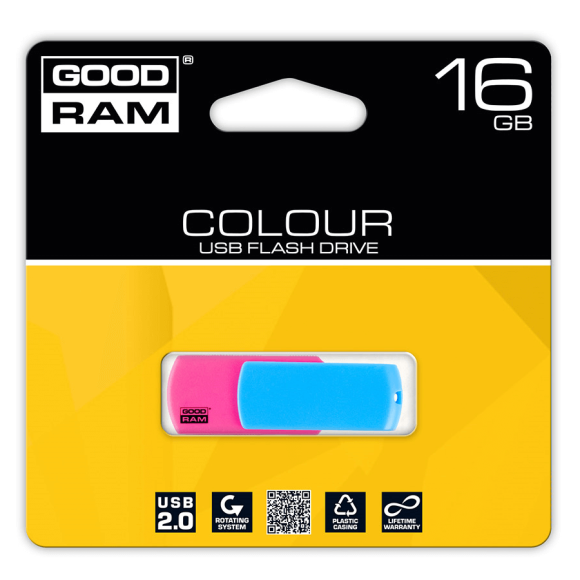 Goodram_Colour_Mix_16_GB_04