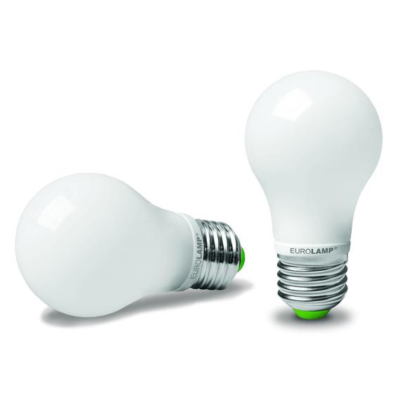 LED-A55-04273(G)