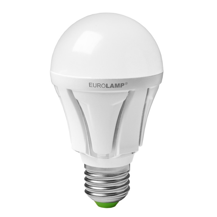 LED-A60-12274(T)