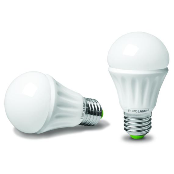 LED-A60-7W-4100_01
