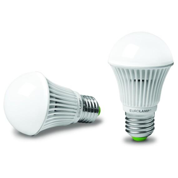 LED-A60-8W_4100(alum)_01