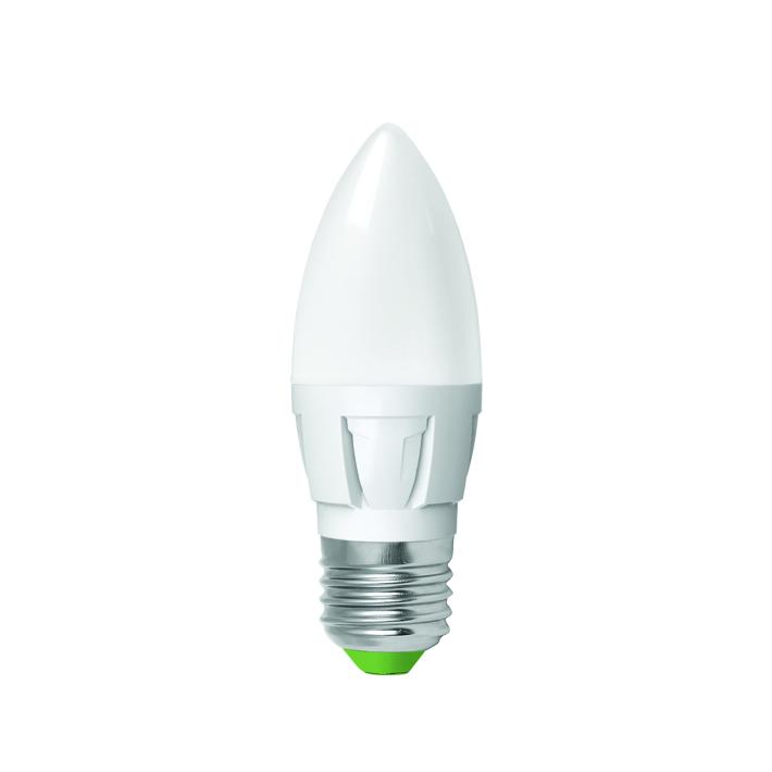 LED-CL-06274(Т)