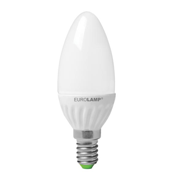 LED-CL-4W_4100_02