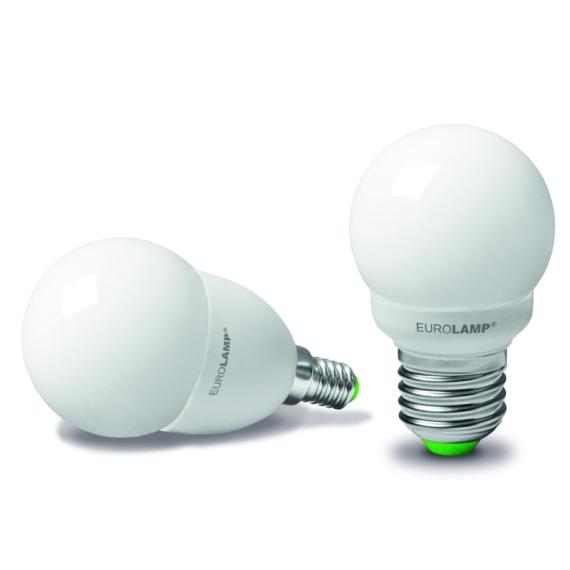 LED-G45-03144(D)