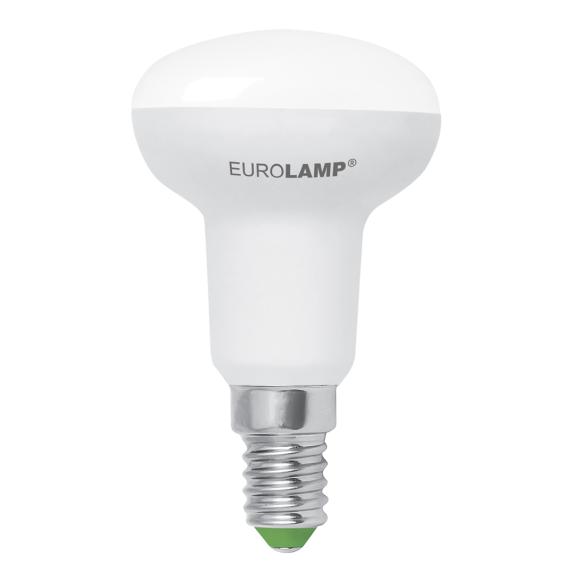 LED-R50-06144(E)