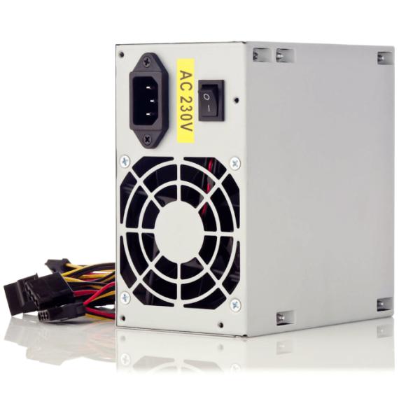 LogicPower_350W_ATX-350_01