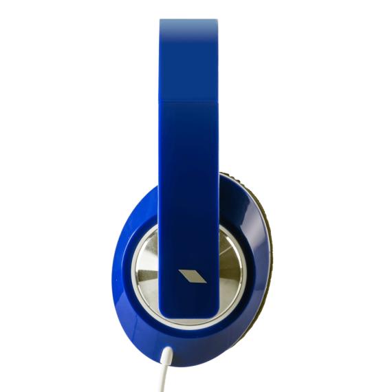 PROEL_HFC16_HOONIX _Blue_01