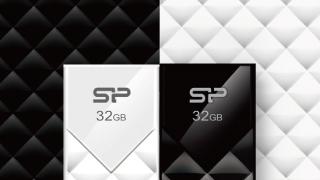 Silicon-power-ultima-u03-8gb-black_03