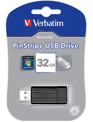 Verbatim_PinStripe_32_GB_Black_