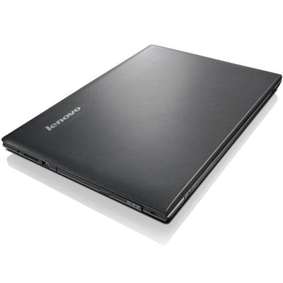 Lenovo_Idea_Pad_G50-45-8GB_02