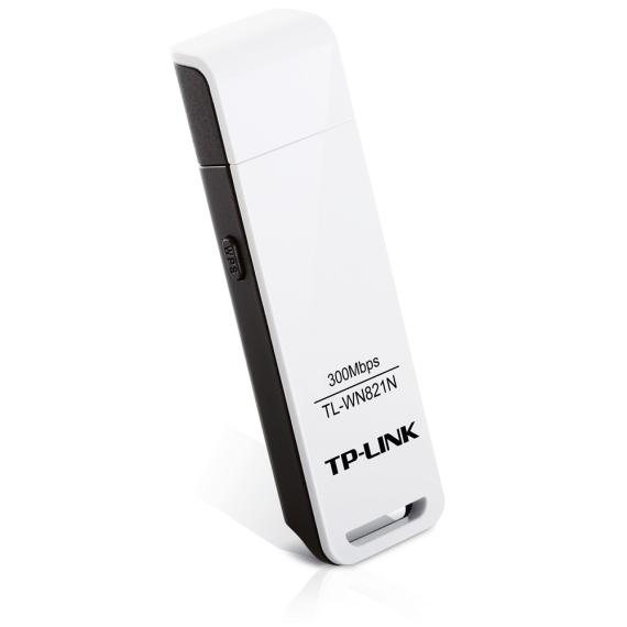 TP-LINK_TL-WN821N_01