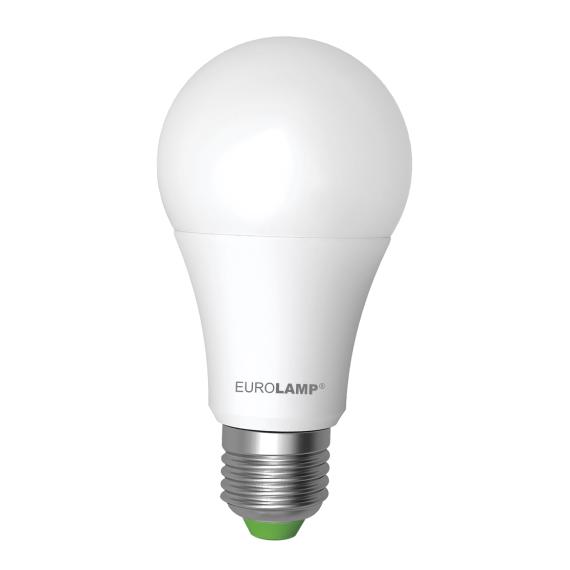 LED-A60-12274(D)